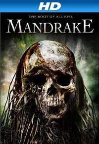 mandrake movie cover