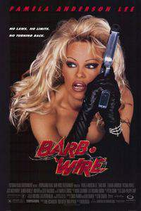 barb_wire movie cover