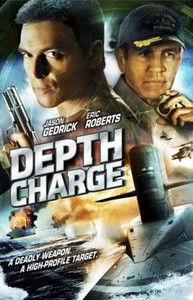 depth_charge movie cover