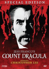 count_dracula movie cover