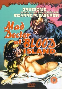 mad_doctor_of_blood_island movie cover