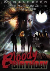bloody_birthday movie cover