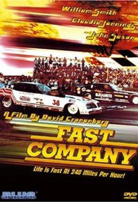 fast_company movie cover