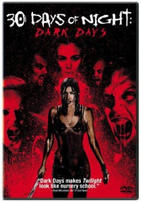 30_days_of_night_dark_days movie cover