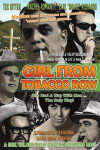 girl_from_tobacco_row movie cover