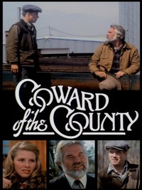 coward_of_the_county movie cover