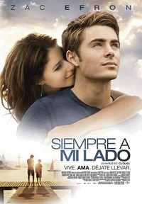 charlie_st_cloud movie cover