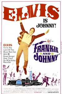 frankie_and_johnny_1966 movie cover