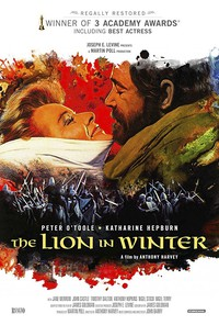 the_lion_in_winter movie cover