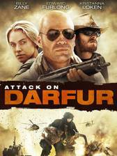 Movie Darfur