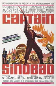 captain_sindbad movie cover