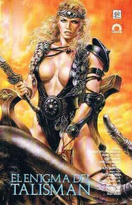 amazons_1986 movie cover