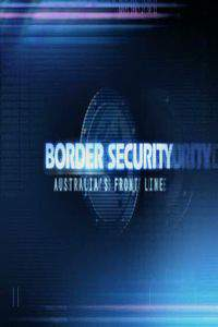 border_security_australia_s_front_line movie cover