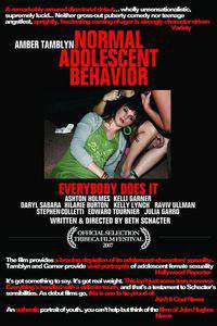 normal_adolescent_behavior movie cover