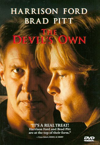 download the devils own movie for ipodiphoneipad in hd