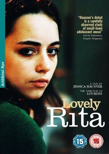 Download lovely rita movie for ipod iphone ipad in hd for Gabriele wurm