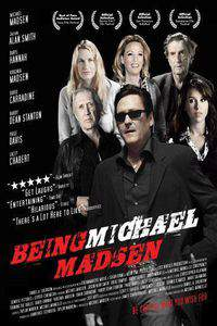 being_michael_madsen movie cover