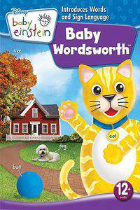 baby_einstein_baby_wordsworth movie cover