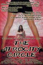 atrocity_circle movie cover