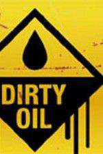 dirty_oil movie cover