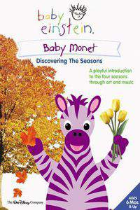 baby_einstein_baby_monet movie cover
