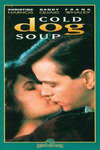 cold_dog_soup movie cover
