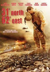 31_north_62_east movie cover