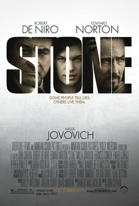 stone movie cover