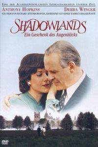 Download movie Shadowlands. Watch Shadowlands online ...