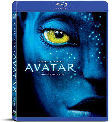 Avatar 2 Full Movie Hd: Download Avatar (Extended) Movie For IPod/iPhone/iPad In