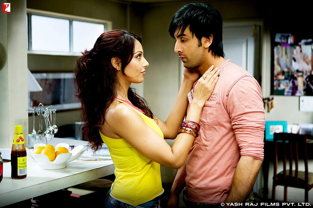 watch online bachna ae haseeno movie in hd quality