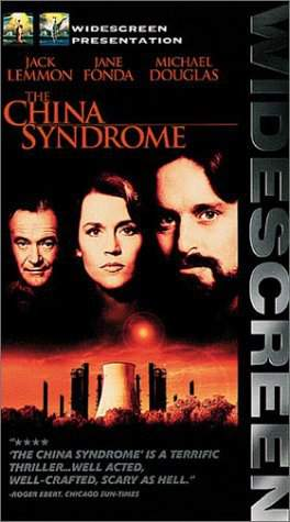 the china syndrome film analysis Douglas and bridges hired former general electric quality assurance experts to help with the movie according to douglas they had lost faith and went to the other side the china syndrome depicts a process of 150 logical computer steps and when harry latham, a writer for esquire magazine, analyzed.
