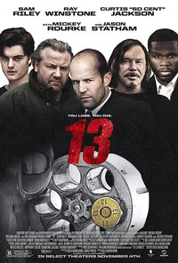13_2011 movie cover