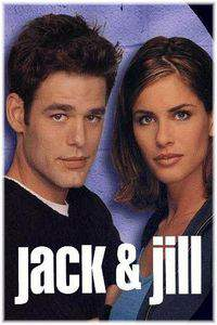 Jack And Jill Movie Online