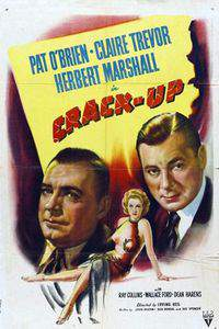 crack_up_70 movie cover