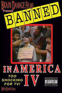 banned_in_america_iv movie cover
