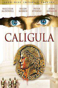 caligula_70 movie cover