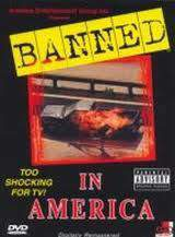 banned_in_america movie cover