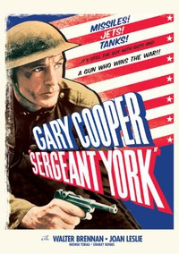 sergeant_york movie cover