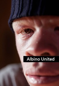 albino_united movie cover