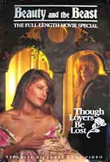 beauty and the beast dave barry thesis The longman reader / edition 10 available in paperback  identify the thesis  dave barry beauty and the beast.