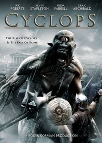 cyclops movie cover