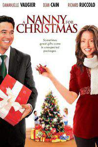 a_nanny_for_christmas movie cover