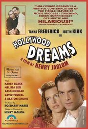 hollywood_dreams_2007 movie cover