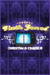 ruth_jones_christmas_cracker movie cover