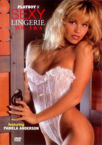 playboy_sexy_lingerie_iv movie cover