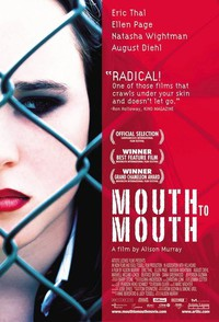 mouth_to_mouth_2007 movie cover