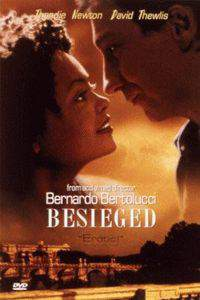 besieged_70 movie cover