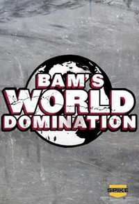 bam_s_world_domination movie cover