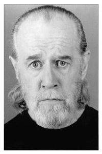 george_carlin_mark_twain_prize movie cover